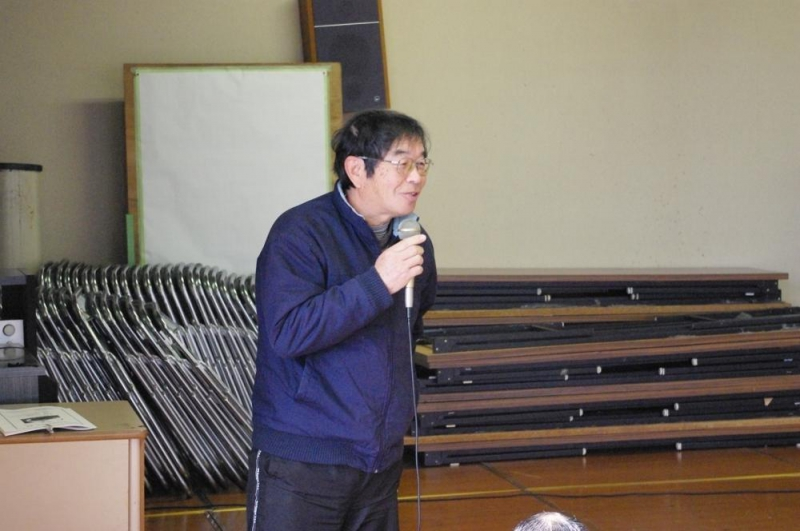 2016hatsukai_IMGP4322
