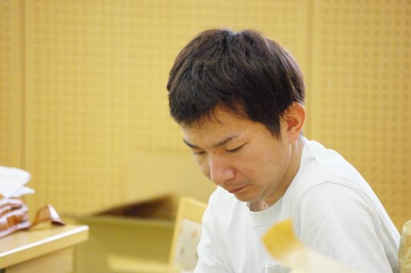 2017keirou_IMGP4814