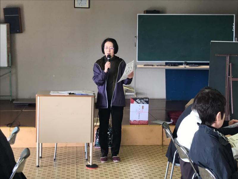 2017r-soukaiIMG_2151