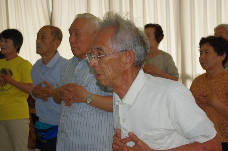keiroukai006