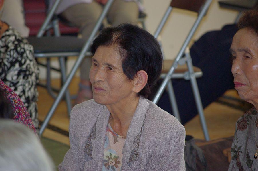 keiroukai021