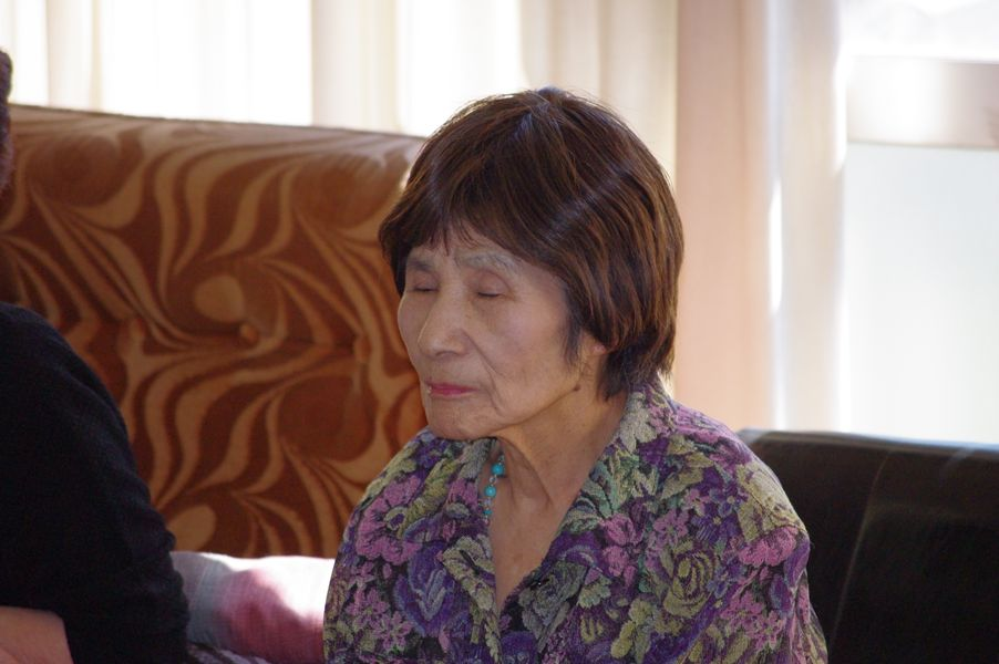 keiroukai024