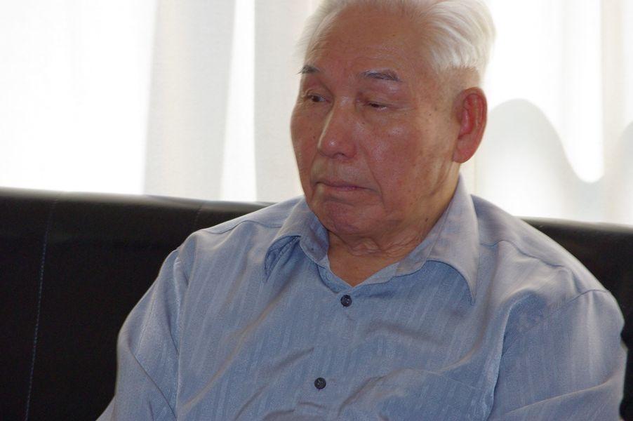 keiroukai026