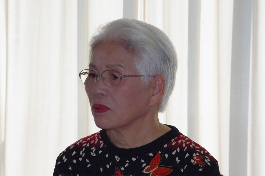 keiroukai027
