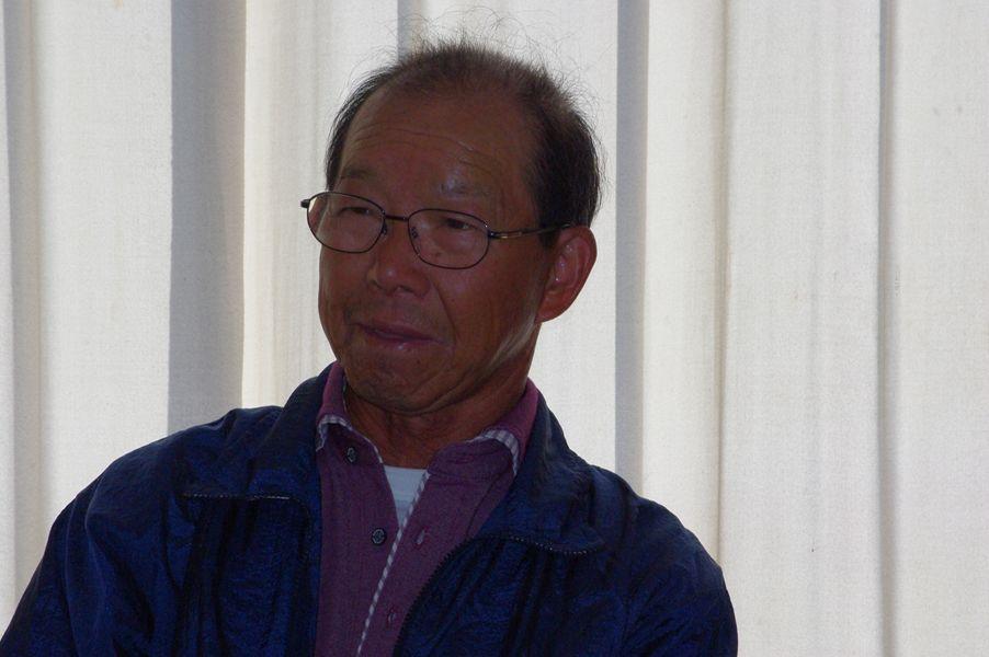 keiroukai028