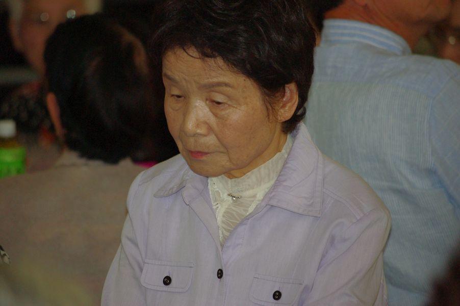 keiroukai041