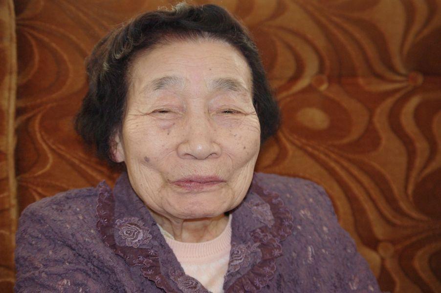 keiroukai044