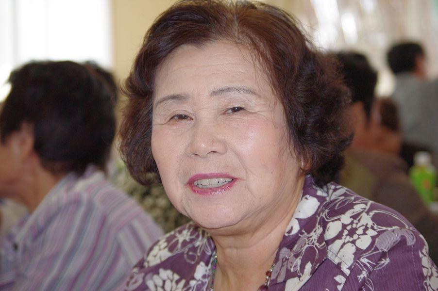 keiroukai047