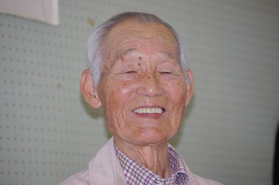 keiroukai141