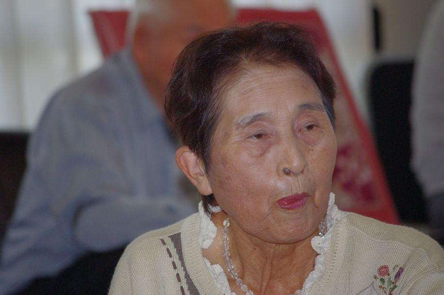 keiroukai146