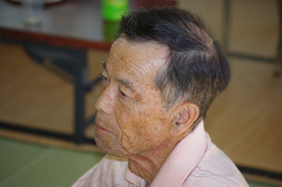 keiroukai166