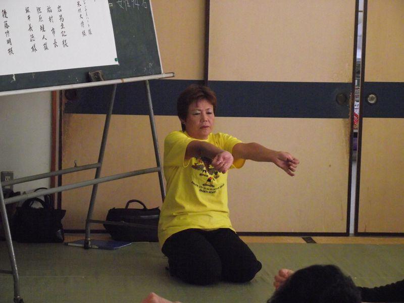 keiroukai214