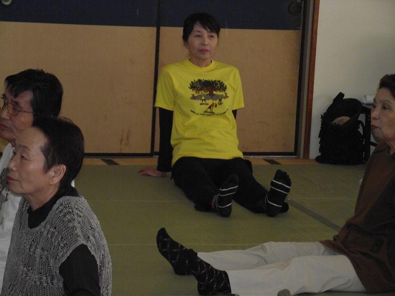 keiroukai216
