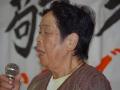 keiroukai127