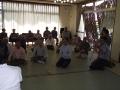 keiroukai246
