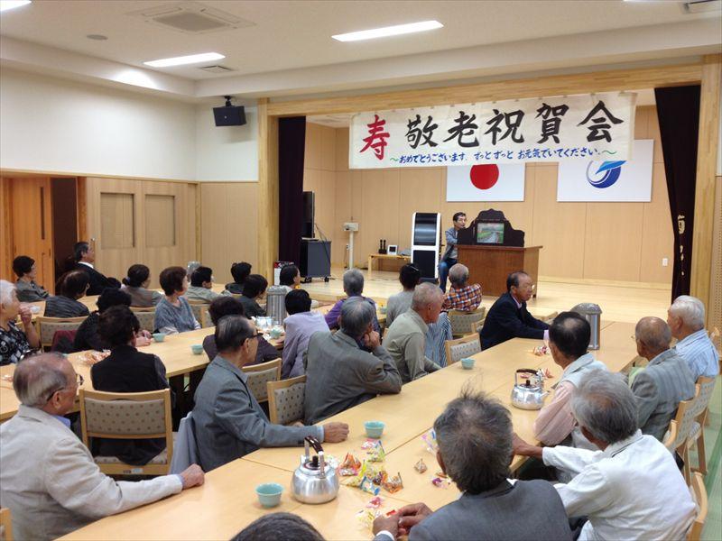 2012keiroukai003