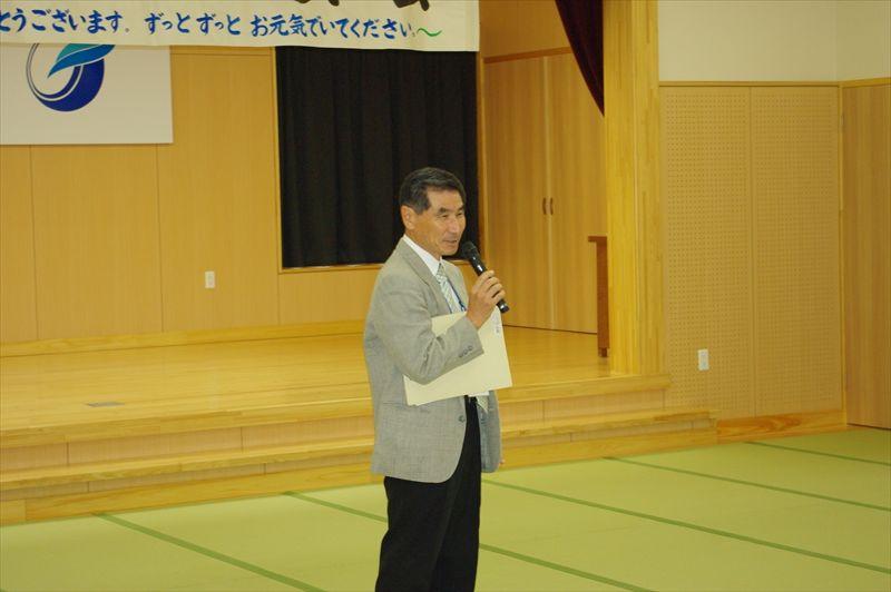 2012keiroukai033