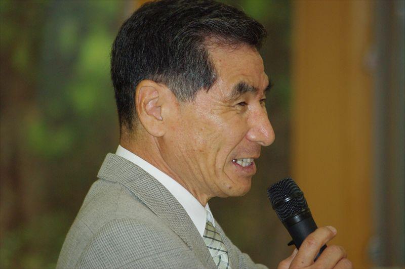 2012keiroukai035