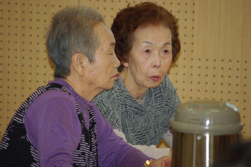 2012keiroukai036