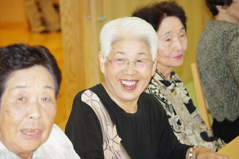 2012keiroukai037