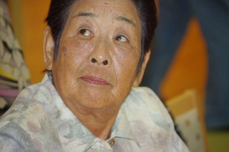 2012keiroukai038