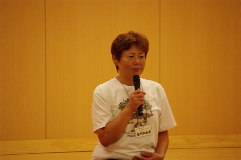 2012keiroukai039