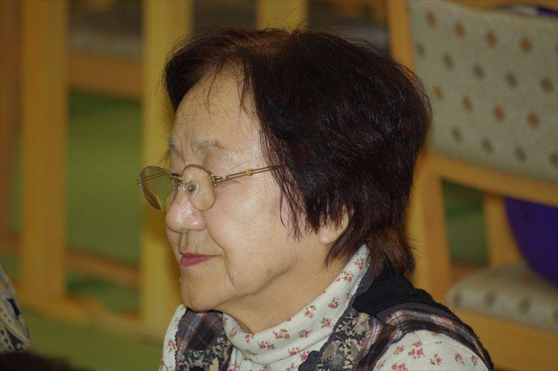 2012keiroukai041