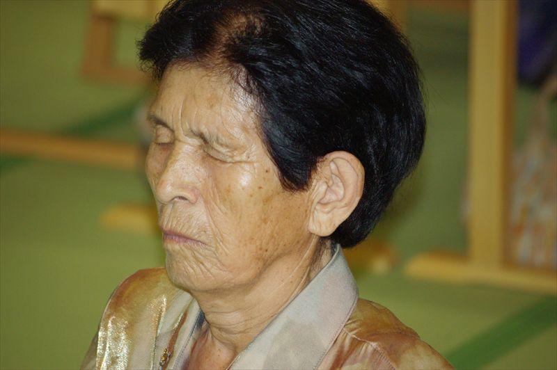 2012keiroukai042