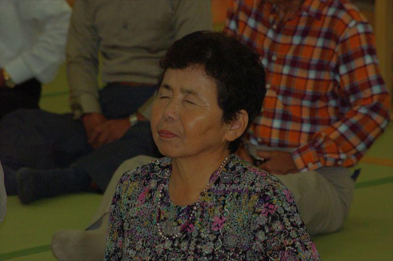 2012keiroukai045