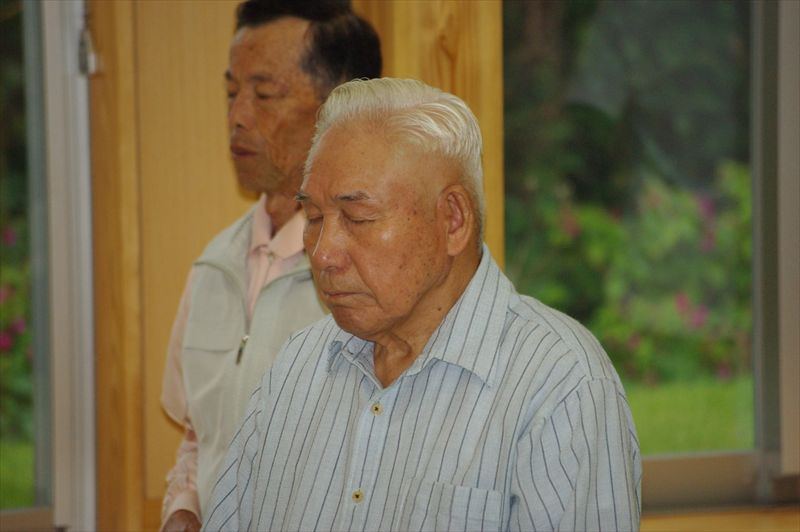 2012keiroukai047