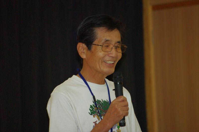 2012keiroukai048