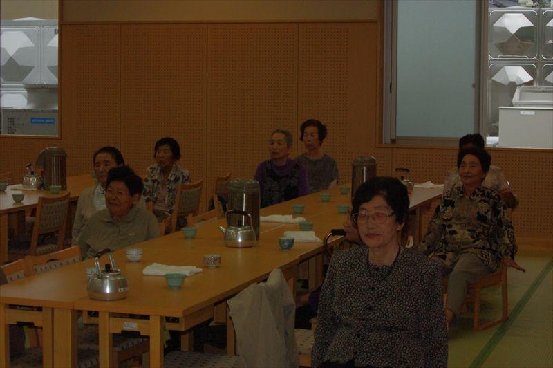 2012keiroukai051