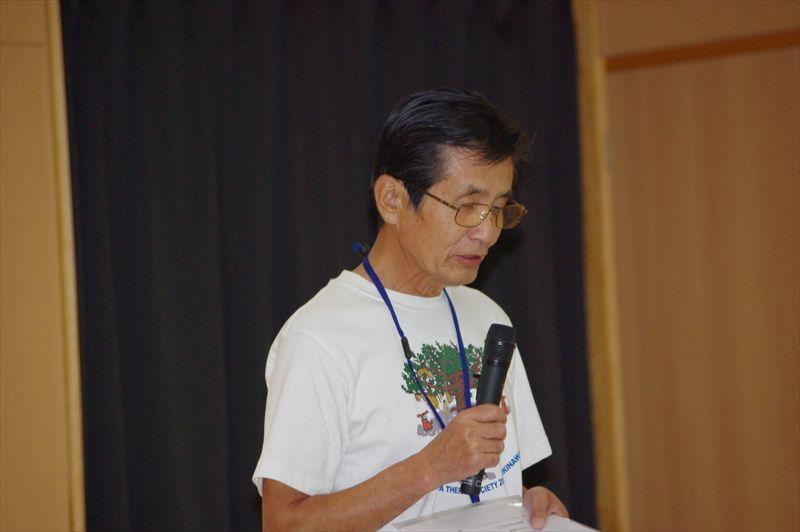 2012keiroukai056