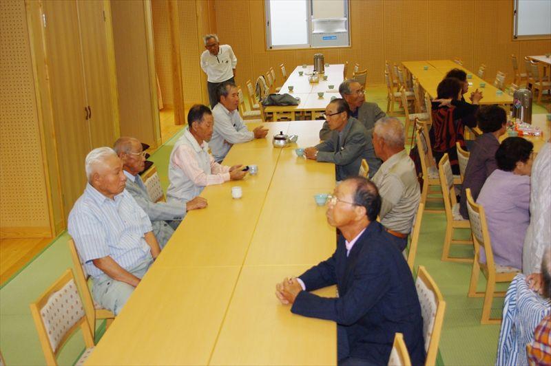 2012keiroukai067