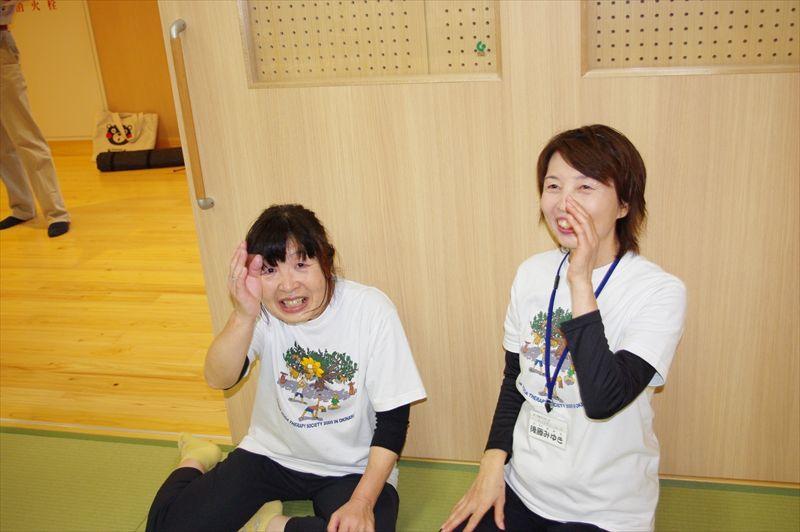 2012keiroukai072