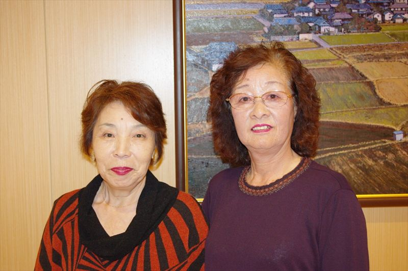 2012keiroukai074