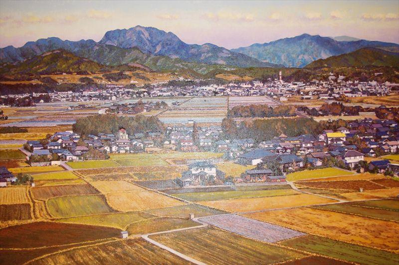 2012keiroukai076