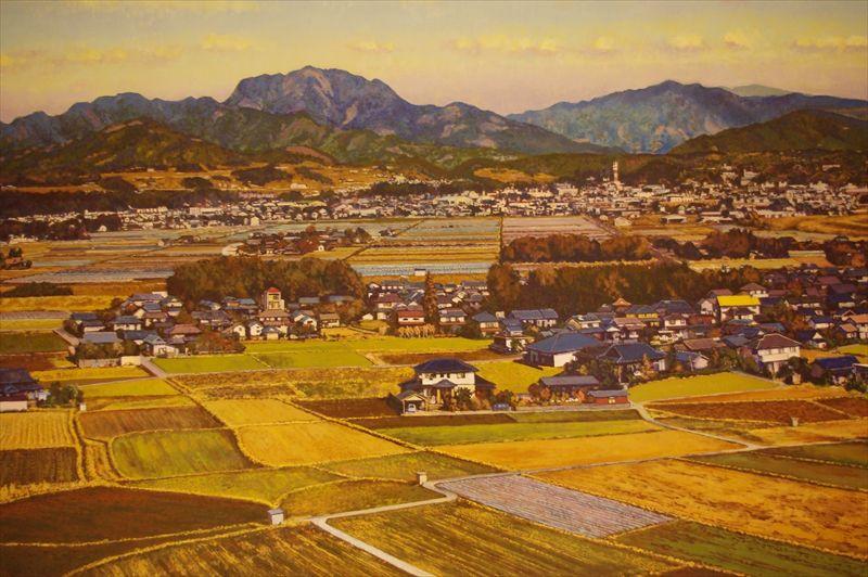 2012keiroukai077