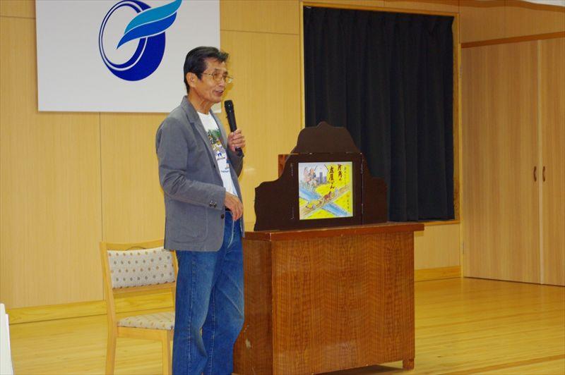 2012keiroukai078