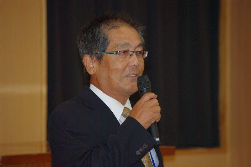 2012keiroukai082