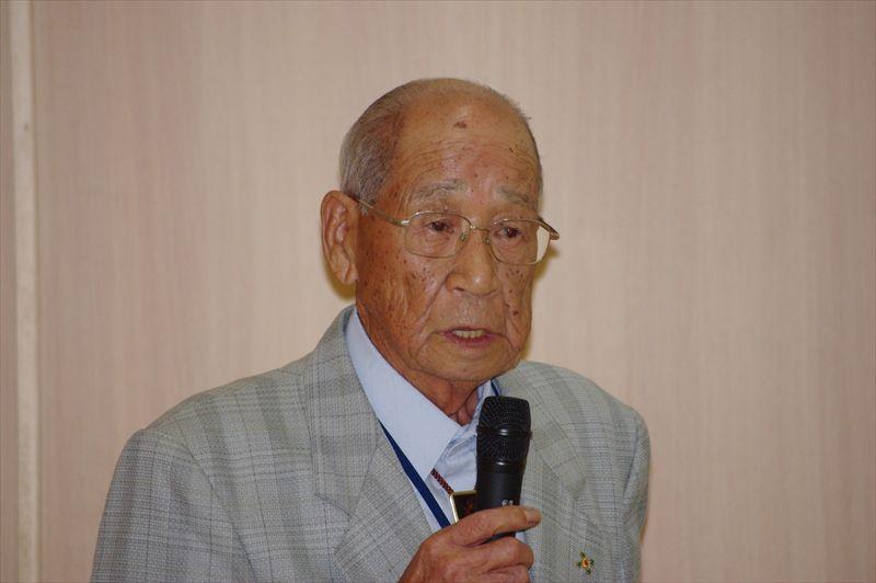 2012keiroukai083