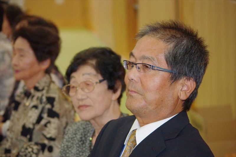 2012keiroukai084