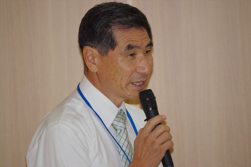 2012keiroukai085
