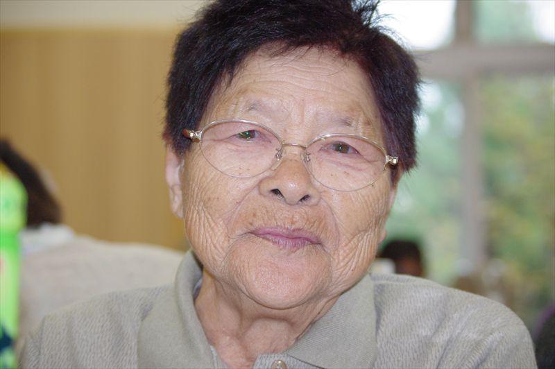 2012keiroukai087