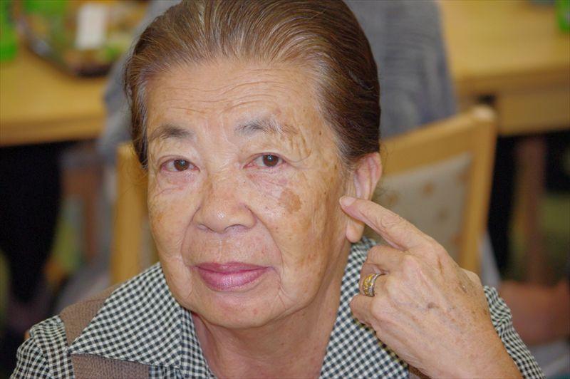 2012keiroukai088