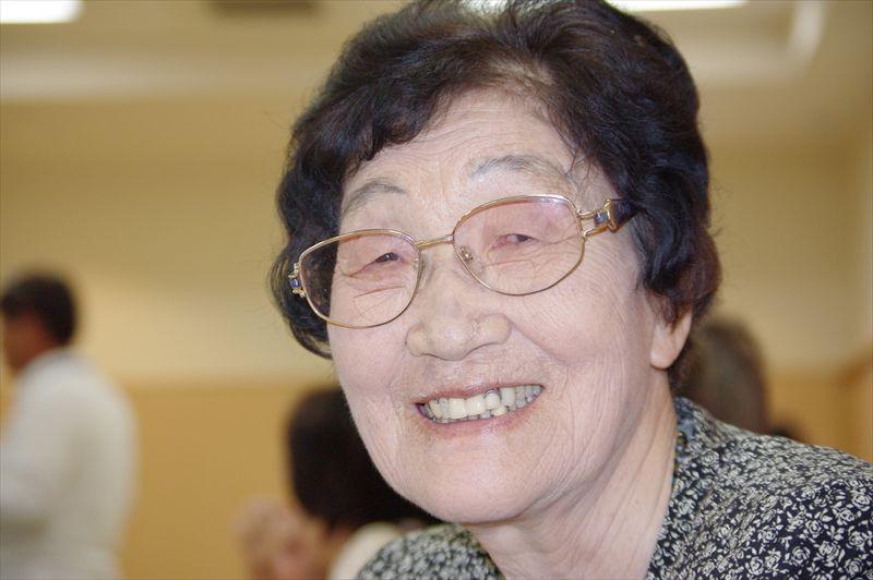 2012keiroukai089