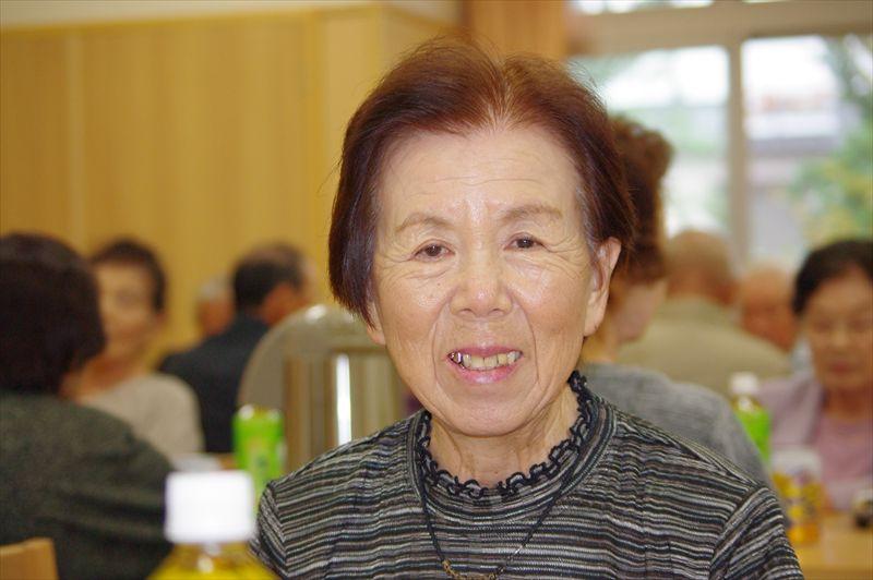 2012keiroukai090