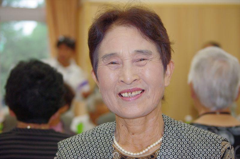 2012keiroukai091