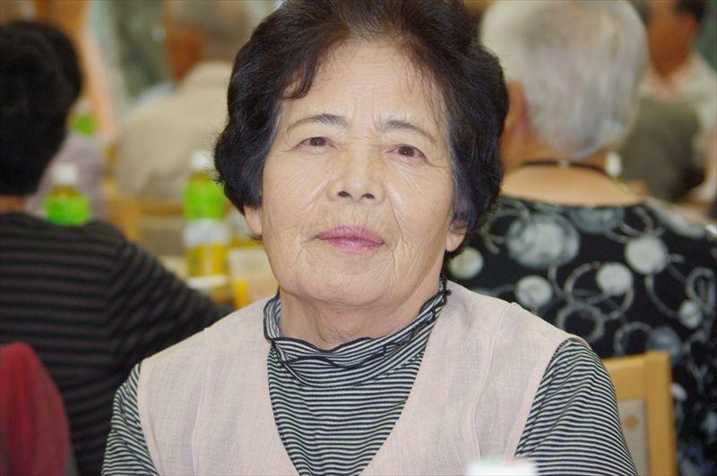 2012keiroukai092