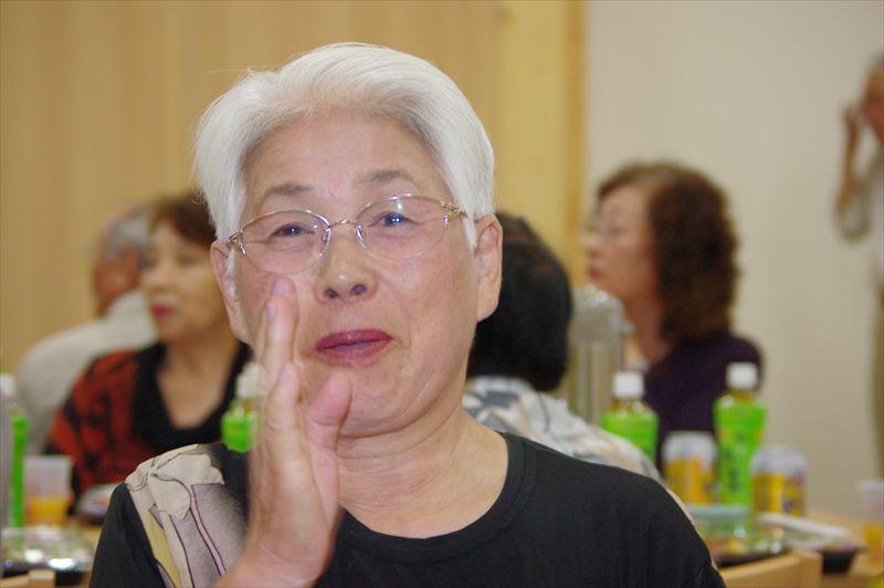 2012keiroukai093